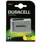 Duracell Batterij voor digitale camera Nikon Coolpix S10 / Type EN-EL5