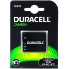 Duracell Accu voor Fotocamera Sony Type NP-BG1/ NP-FG1